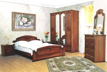 спальня от производителя купить мебель для спальни в спб в